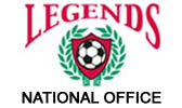 Legends National Office